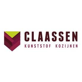Claassen Kunststof Kozijnen.jpg