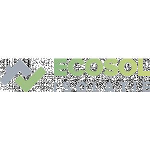 isolatie_Goor_Ecosol Isolatie_1.jpg