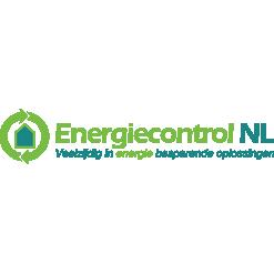 isolatie_Wierden_Energie Control NL_1.jpg