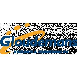 Gloudemans Kozijnen & Zonwering BV.jpg