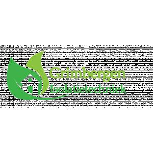 isolatie_Lisse_Grimbergen isolatietechniek_1.jpg