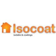 Isocoat Isolatie & Coatings.jpg