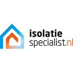 Isolatiespecialist voor o.a. vloerisolatie & spouwmuurisolatie.jpg