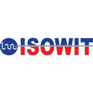 Isowit B.V. Isolatiespecialist.jpg