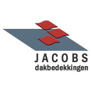 Jacobs Dakbedekkingen Wanssum.jpg