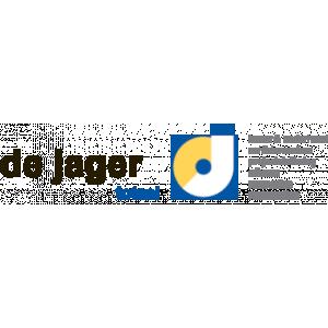 De Jager Totaal B.V. - allround bouw– en onderhoudsbedrijf.jpg