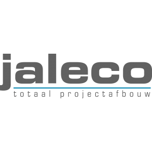 Jaleco Totaal Projectafbouw B.V..jpg