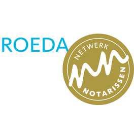 Roeda Netwerk Notarissen.jpg