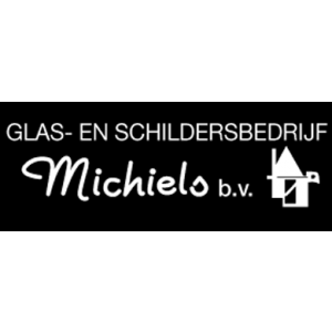 Glas- en Schildersbedrijf Michiels Reusel B.V..jpg