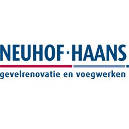 isolatie_Haelen_Neuhof & Haans Spouwmuurisolatie BV_1.jpg