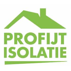 isolatie_Rijssen_Profijt Isolatie BV_1.jpg