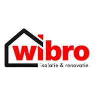 Wibro Isolatie en Renovatie.jpg
