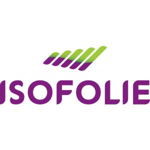Isofolie - EcoZuyd bv.jpg