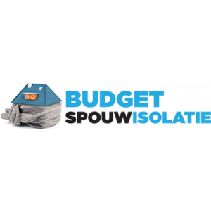 Budgetspouwisolatie.jpg