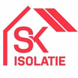 SK isolatie.jpg