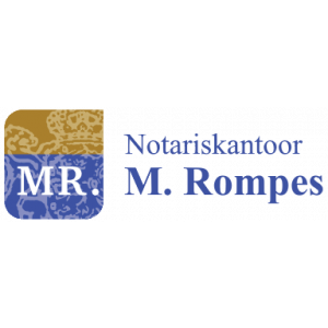 Notariskantoor Rompes.jpg