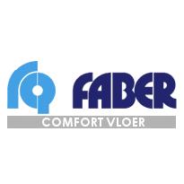Faber Comfortvloer - Schuimbeton | Schuimbetonvloer.jpg