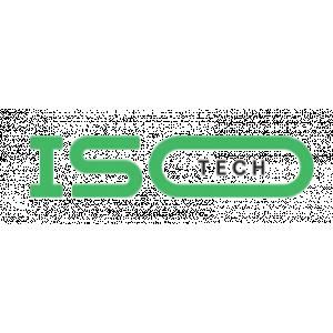 IsoTech isolatie groothandel.jpg