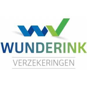 verzekering_Schalkhaar_Wunderink Verzekeringen BV _1.jpg