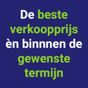 Makelaar Idee Groningen.jpg