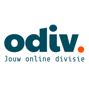 online-marketing_Utrecht_ODIV_1.jpg