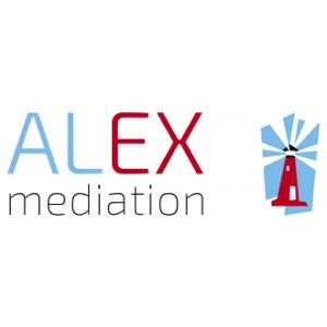 ALEX mediation .jpg