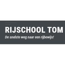 Rijschool Tom Assen.jpg