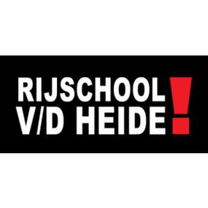 Autorijschool van der Heide in Groningen en Marum.jpg