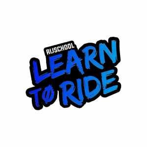 Rijschool Learn to Ride.jpg