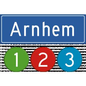 Rijschool Arnhem 123.jpg