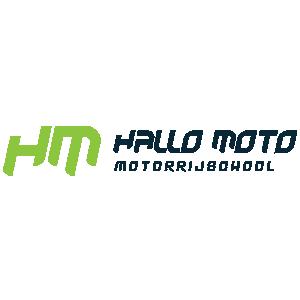 Motorrijschool Hallo Moto.jpg