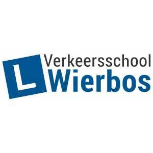 Verkeersschool Erik Wierbos.jpg