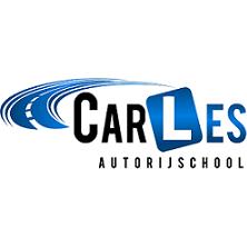 Rijschool Car Les.jpg