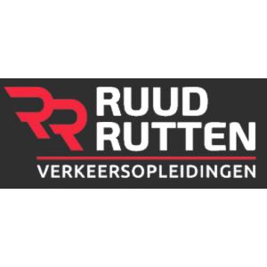 Verkeersschool Ruud Rutten B.V..jpg