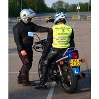 Motorrijschool Freebird.jpg