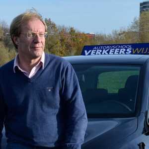 autorijschool Verkeerswijs.jpg