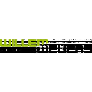 Verkeersschool Willem Wevers.jpg