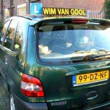 Autorijschool Wim van Gool.jpg