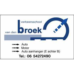 Verkeersschool Erico v.d. Broek.jpg