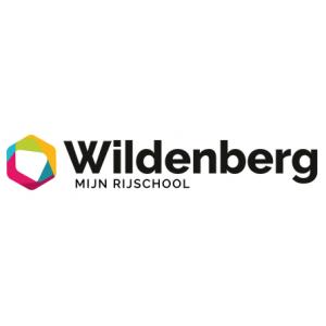 Rijschool Wildenberg B.V..jpg