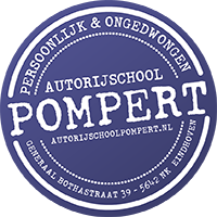 Autorijschool Pompert.jpg