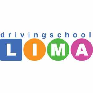 International Driving school LIMA Amsterdam.jpg