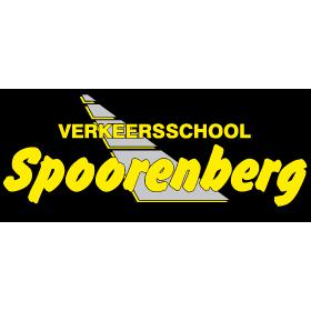 V.O.F. Verkeersschool Spoorenberg.jpg