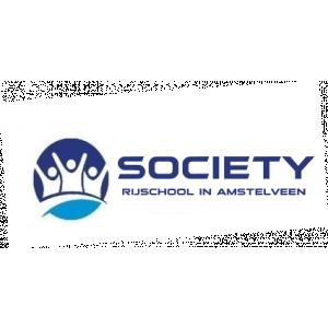 Rijschool Society.jpg