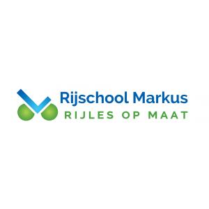 Rijschool Markus.jpg
