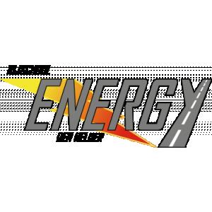 Rijschool Energy.jpg