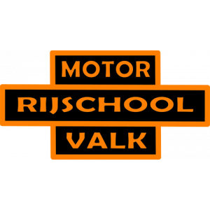 Valk Motorrijschool.jpg