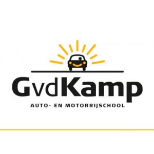 Auto-Motorrijschool G vd Kamp.jpg