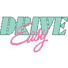 Verkeersschool rijschool Drive-easy.jpg
