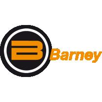 Rijschool Barney.jpg